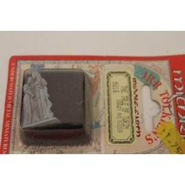 Mithril Miniature M216 Morwen Et Nienor