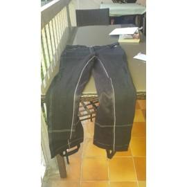 Pantalon Equi-Th�me � Jodhpur Koln Fond Ekkitex �