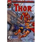 Thor N� 14 de kurt busiek