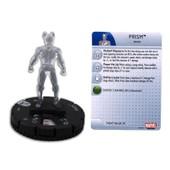 Heroclix- Prism # 013