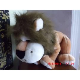 Lion Cp