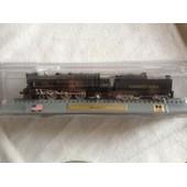 Locomotive Prr K4 231 Usa Pennsylvania Delprado 2003