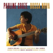 Bossa Nova - Pauline Croze