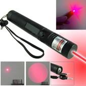 Promotion! 301 Mise Au Point De Gravure 532nm Rouge / Pointeur Laser Vert, Rouge Pen Laser Lazer Poutre Militaires Lasers Verts