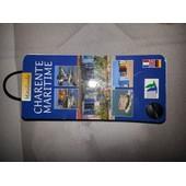 Mini Guide Charente Maritime de j guichard