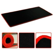 New 60 * 30cm Big Gaming Pro Tapis de souris Pad pour PC Ordinateur portable