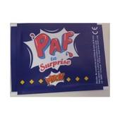 Paf Ta Surprise Tatoo Pitch Pasquier