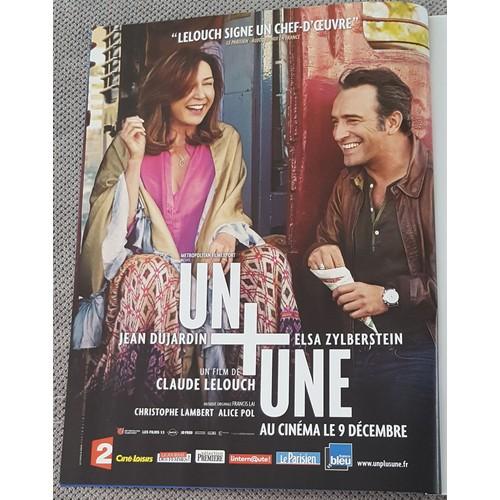 Dujardin prix dujardin for Nouveau film dujardin