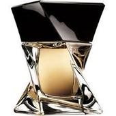 Bouteille De Parfum Vide