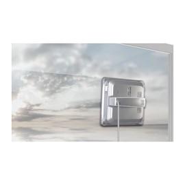 laveur de vitre achat vente neuf d 39 occasion. Black Bedroom Furniture Sets. Home Design Ideas
