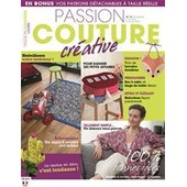 Passion Couture Cr�ative