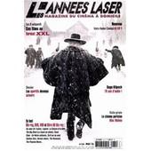 Les Ann�es Laser