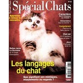 Sp�cial Chats