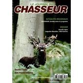 Le Journal Du Chasseur