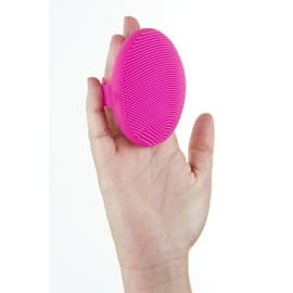 Accessoires Massage Mona Pink