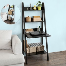 je cherche travail au noir d 39 occasion 52 pas cher. Black Bedroom Furniture Sets. Home Design Ideas