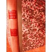 L'ermite En Prison. Complet En Un Volume (Tome 15 Des Oeuvres Compl�tes). de Etienne Jouy