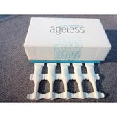 Anti Ride - Instantly Ageless 10 Pipettes