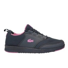 Lacoste Light Res Spw
