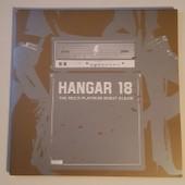 Hangar 18 - The Multi-Platinum Debut Album - Hangar 18