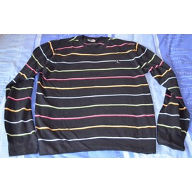 Pull Quiksilver
