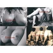 Art-Erotic-Nu