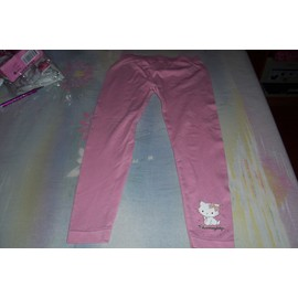 Cale�on Charmmikitty 6 Ans Rose