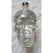 Crystal Head Vodka Magnum 175cl