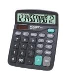 calculatrice de bureau Achat et Vente Neuf dOccasion sur