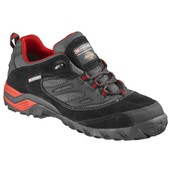 Chaussures Professionnelles Spider Facom Taille 43 Vp.Spider-43pb