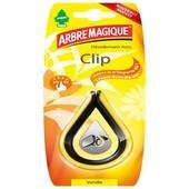 Arbre Magique Clip Vanilla Arbre Magi 509700