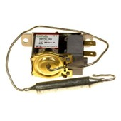 AS0017775. THERMOSTAT CUVE BRANDT