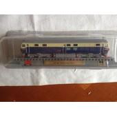 Locomotive Df 4d 'chairman Mao' Chine Delprado 2003