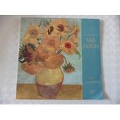Calendrier, Calendar Van Gogh 1997