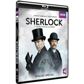 t l charger sherlock saison 4 vost 4 pisodes. Black Bedroom Furniture Sets. Home Design Ideas