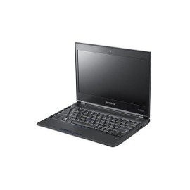 Notebook Samsung NP400B2B