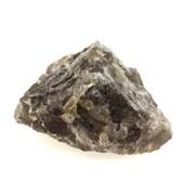 Tourmaline + Pegmatite. 39.2 Cts. Gatineau, Qu�bec, Canada