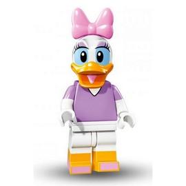 Figurine Lego� Serie Disney : Daisy Duck
