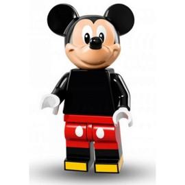 Figurine Lego� Serie Disney : Mickey Mouse
