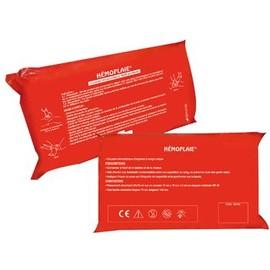 Coussin H�mostatique Multi-Positions - 'pansement Compressif'- R�f 5017f