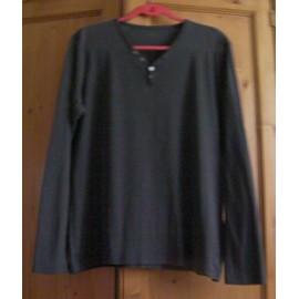 T-Shirt Gris Celio - Taille M/L