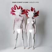 Axolotl Eyes - Irmin Schmidt & Kumo
