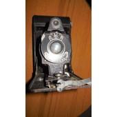 Kodex Shutter Made In Usa By Eastman Kodak Co Rochester Ny