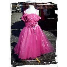 Robe De Mariage Id�al Mariage,Bapteme,Soir�e
