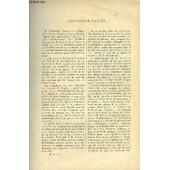 Le Monde Moderne Tome 9 - Francisque Sarcey + Steinlen