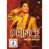 In Memory Of.. de Prince