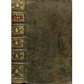 Conduite Spirituelle Pour Les Novices - Nouvelle Edition. de R.P. CHARLES FAURE