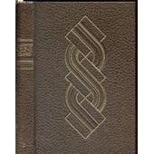 Oeuvres De Celine : Tome 3 : Mort A Credit (Deuxieme Partie) - Edition Presentee Par Frederic Vitoux / Illustrations De Raymond Moretti. de louis-ferdinand c�line