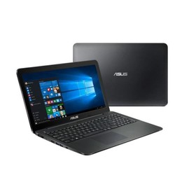 Asus pc portable x554la-xx2888t 15.6