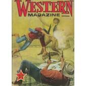 [Roman-Photos] Western Magazine N� 15 : Photo Aventures N� 4 (Avril 1967 - En Selle Gaucho : Ava Gardner & Robert Taylor) + N� 5 (Le Cavalier Du Destin : John Wayne) + N� 3 + Les R�cits Du Sh�rif N� 4 de ava gardner & robert taylor & anthony quinn (le cavalier du destin) / john wayne & cecilia parker (le cavlier du destin) / merry anders & lisa davis (les hors-la'loi du colorado) / ...